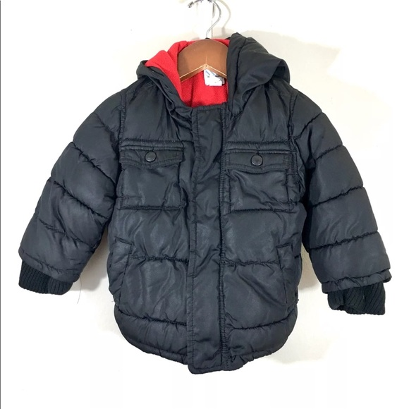 6403668f5 old navy Jackets   Coats